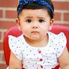 BabyMoreno-9mos-4357
