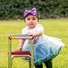 BabyMoreno-9mos-4492