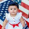 BabyMoreno-9mos-4418
