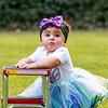BabyMoreno-9mos-4483