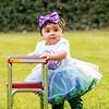 BabyMoreno-9mos-4493
