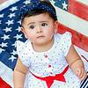 BabyMoreno-9mos-4417
