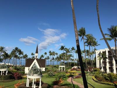 hawaii maui aug sept 2017