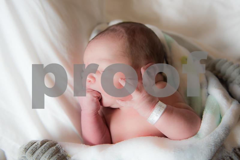 RockWestPhotography-7154