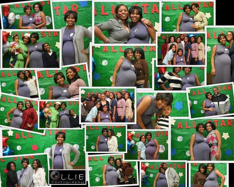All Star Babyshower-1