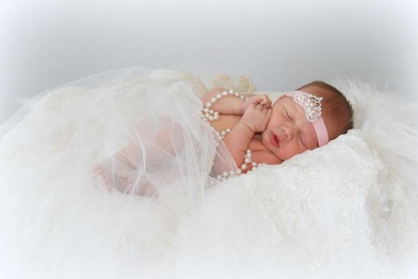 baby Sloan