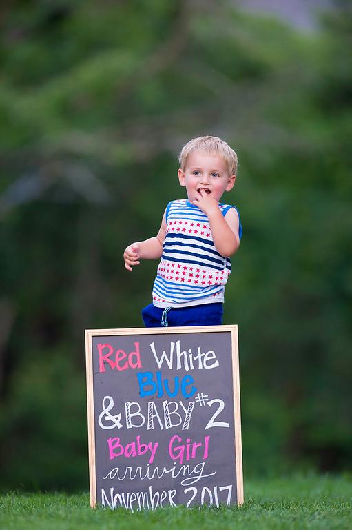 Baby Smith #2