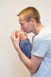 Baby Thomas (40)