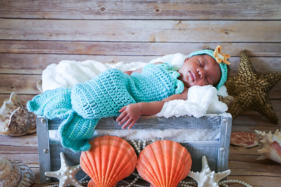 Baby Zara