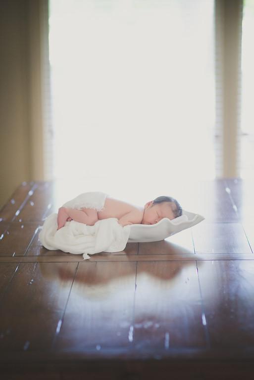 Baby and Prenatal