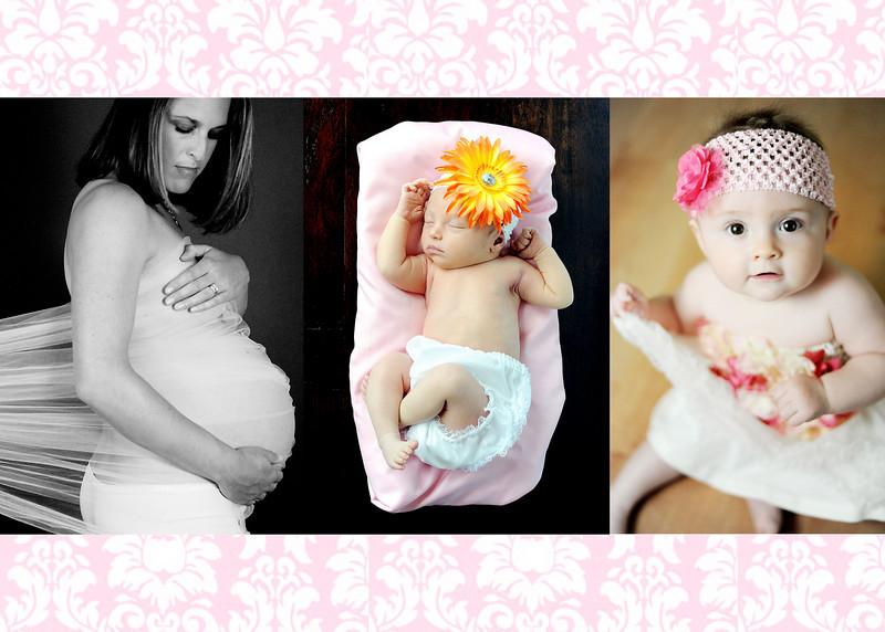bellybirthbaby3
