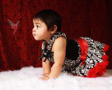 IMG_7611_fairy