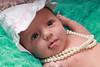 Rodriguez Baby026