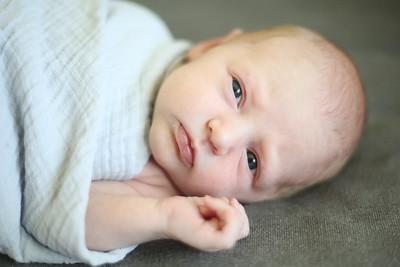 B_Belken_Newborn (4)