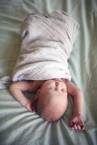 B_Belken_Newborn (162)