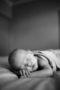 B_Belken_Newborn (179)
