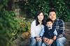 Hsu Family-104