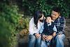 Hsu Family-108