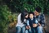 Hsu Family-117