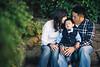 Hsu Family-110