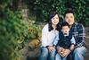 Hsu Family-102