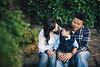 Hsu Family-105