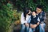 Hsu Family-106