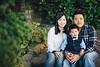 Hsu Family-103