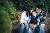 Hsu Family-109