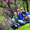 MONGAN FAMILY 2014 :