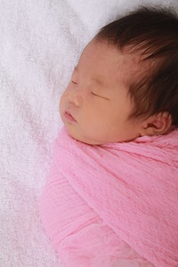 Choi_Newborn_020