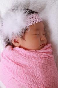 Choi_Newborn_018