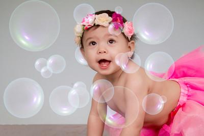 IMG_0647_ed_bubbles