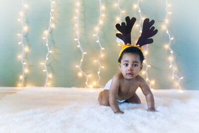 Xavier_Christmas_2014-51