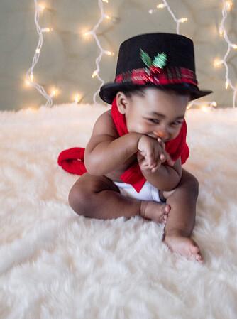 Xavier_Christmas_2014-35