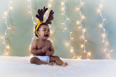 Xavier_Christmas_2014-46