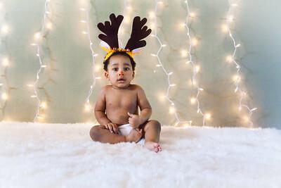 Xavier_Christmas_2014-45