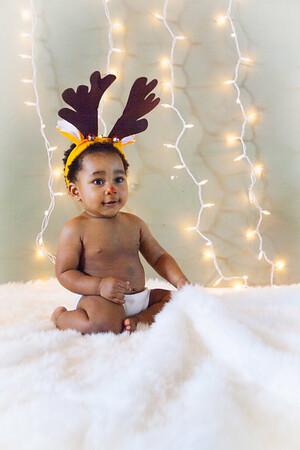 Xavier_Christmas_2014-42