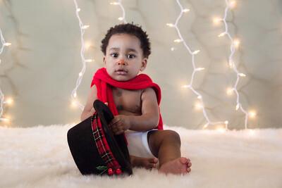 Xavier_Christmas_2014-28