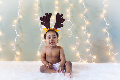 Xavier_Christmas_2014-44