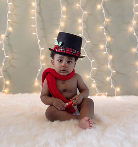 Xavier_Christmas_2014-7