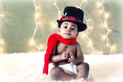 Xavier_Christmas_2014-19