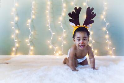 Xavier_Christmas_2014-52