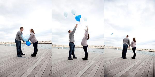 balloon group