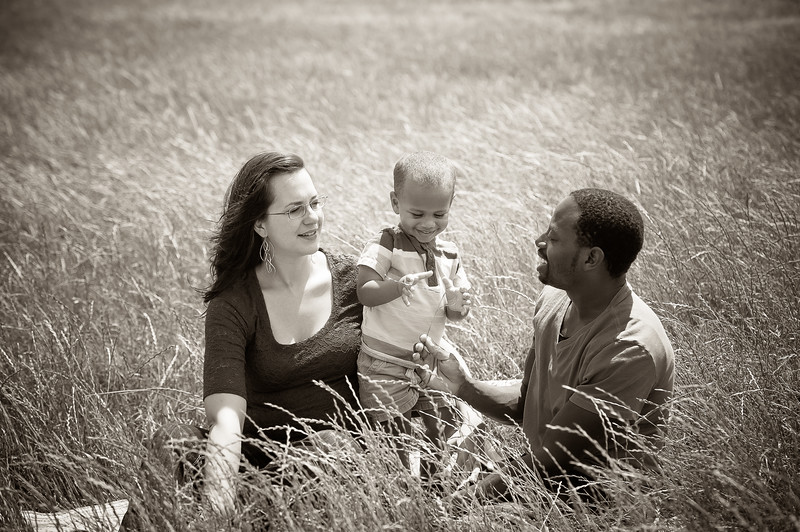 Brown-Family-5629