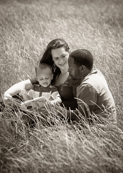 Brown-Family-5615