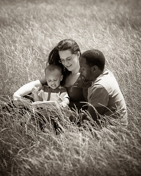 Brown-Family-5613