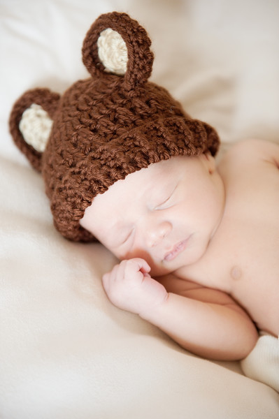 Brown_Newborn_11_13103-Edit