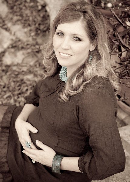 McCouryMaternity-4668