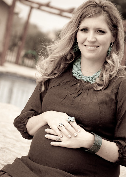 McCouryMaternity-4672